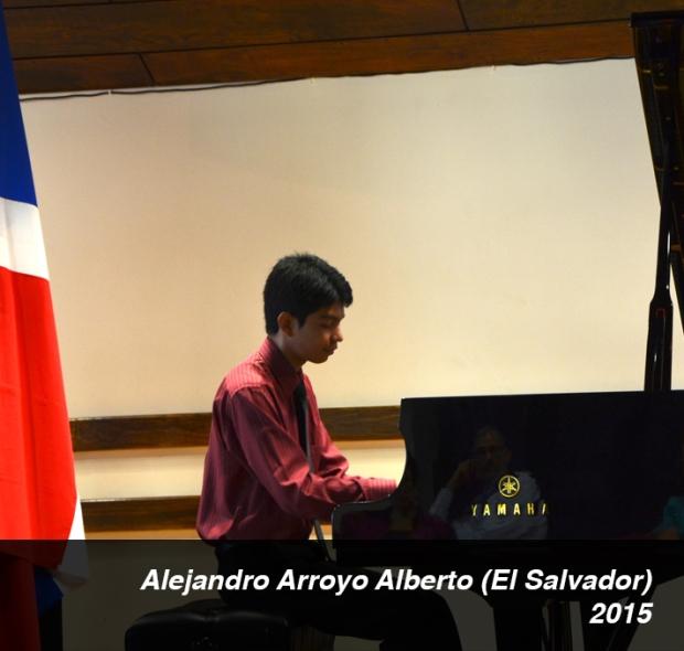 alejandro-arroyo-alberto-el-salvador-2015