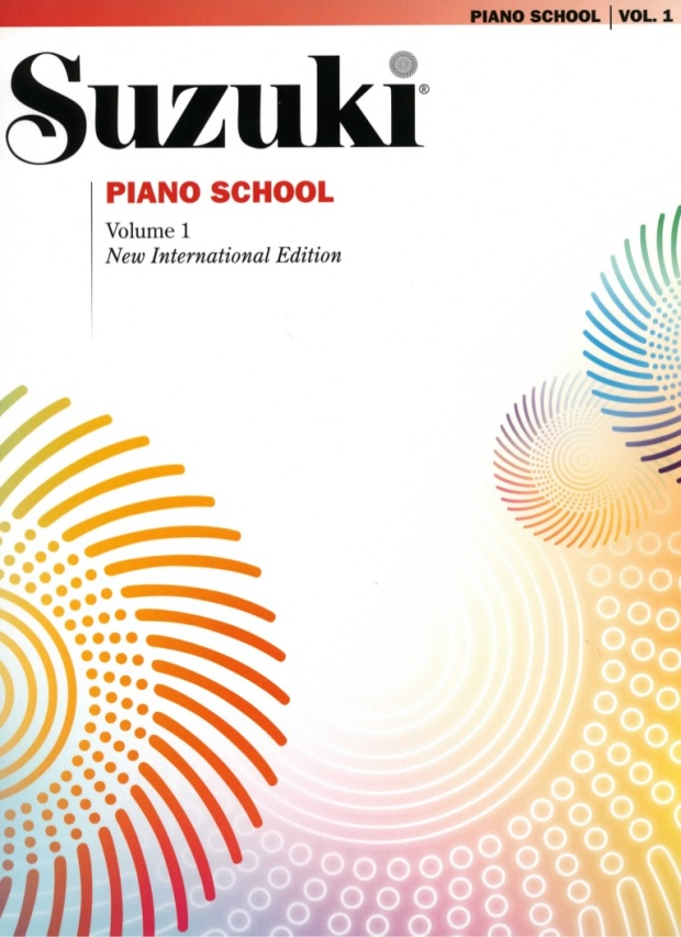 ESCUELA RUSA DE PIANO NIKOLAEV PDF