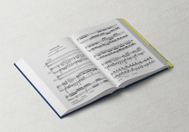 Beethoven - Fantasía Coral Op 80 Libro Abierto.png