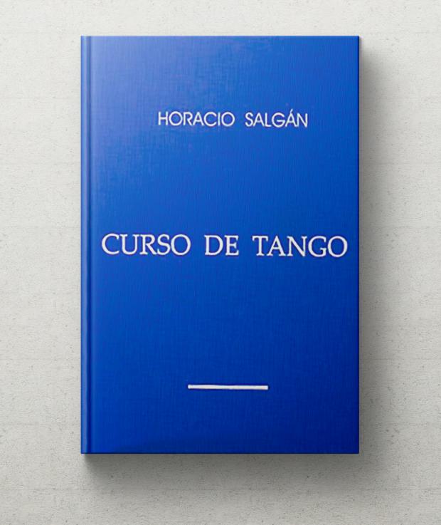 Horacio Salgan - Curso de Tango pdf.png