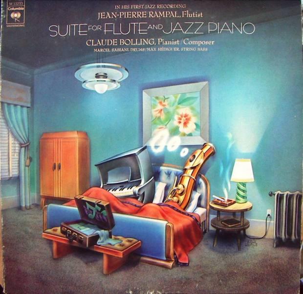 jazz-inter-jean-pierre-rampal-claude-bolling-lp-12-3785-mlm61618208_750-f