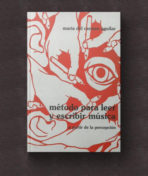 Maria del Carmen Aguilar - Método para leer y escribir música a partir de la percepción pdf.png