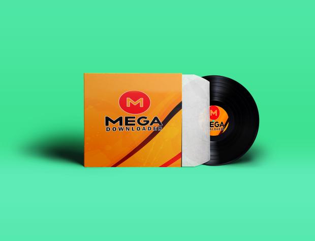 megadownloader 1.7