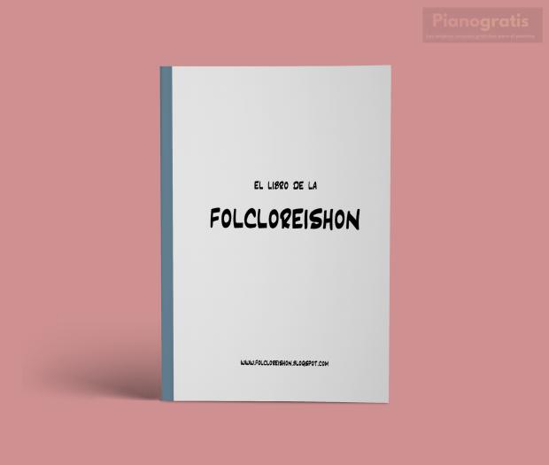 el libro de la folcloreishon pdf