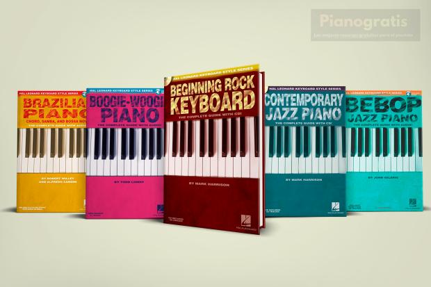 Hal Leonard 2.png