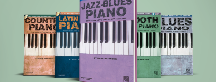 Hal leonard keyboard style series coleccin 20 libros en pdf hal leonard keyboard style series coleccin 20 libros en pdf audio pianogratis fandeluxe Images