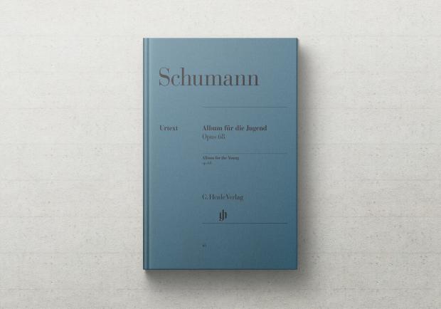 Schumann 2.png