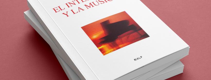 El interprete y la música - Monique Deschaussées PDF