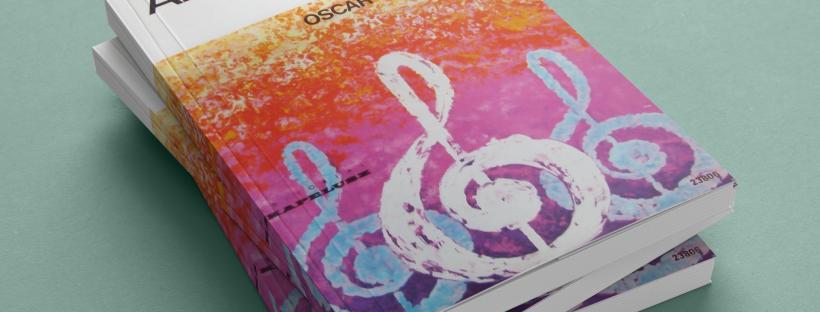 Bareilles Apreciación Musical descargar pdf